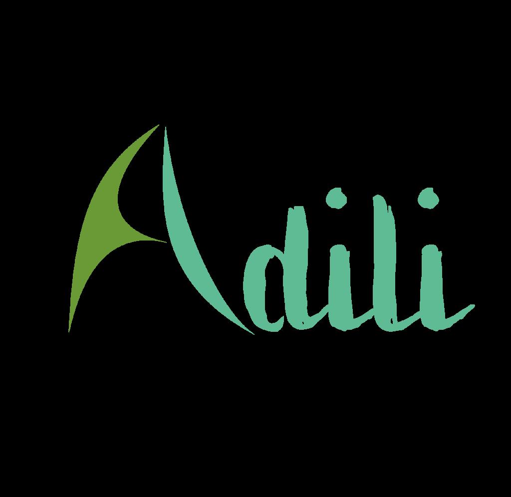 Logo Adili vzw -gwendolyneschmetz